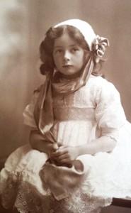 fidelia young