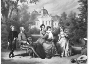 Austrian-Emperor-Frances-Joseph-and-Empress-Elizabeth-Sisi-empress-elisabeth-sissi-28285631-600-432