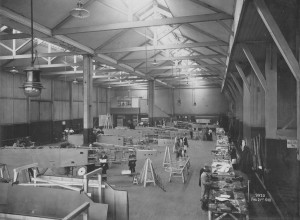Crossley Factory Photos_9920