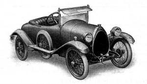 bugatti2seat