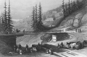Shimla,_1850s