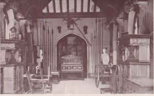 Combermere 1919 auction1 001