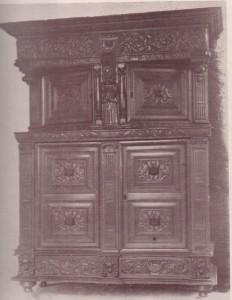 Combermere 1919 auction2 001