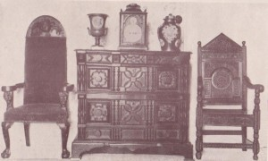 Combermere 1919 auction3 001