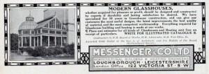 Im192103HG-Messenger