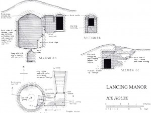 Lancing_Icehouse