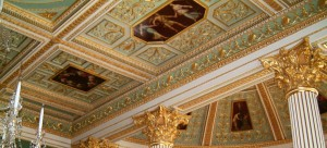 Spencer-House-1-The-Painted-Room_1-918x418