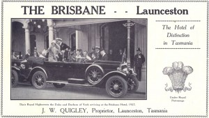brisbane_hotel_duke_york1927_sml
