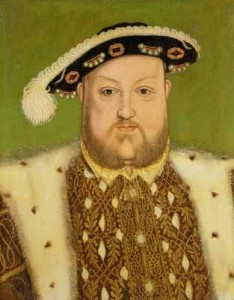 ~Aportrait_of_henry_viii-400