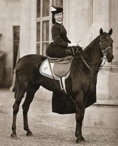 1863-Empress-of-Austria