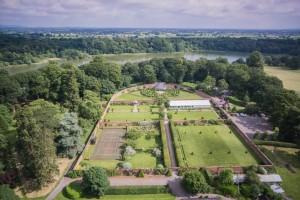Walled Garden aerial resize