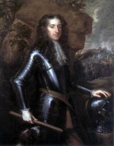 William_III_of_England