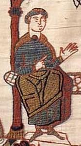 Odo_of_Bayeux