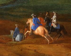 4-men-horseback-1000