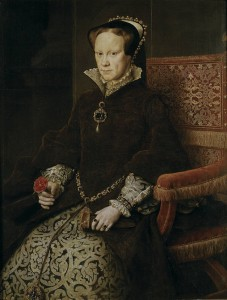 640px-Mary_I_of_England