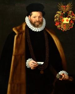 Andreas Gaill 2