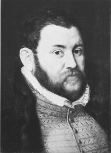 Andreas_Gail_(1526-1587)