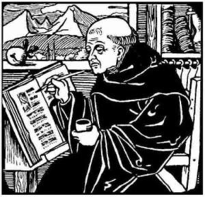 medieval_scribe 2