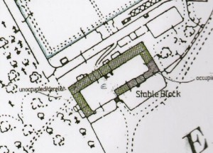 Combermere glasshouse map 001