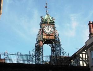 1024px-Eastgate_clock