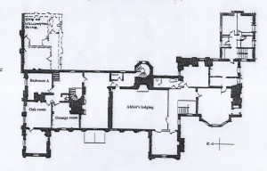 Abbey plan 2 001